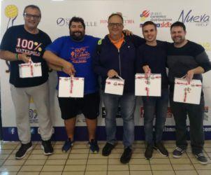 HaBaWaBa Salerno 1-3 novembre 2019 (79)