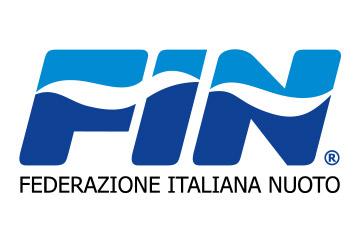 PageLines-logo_fin.jpg