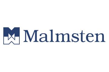 logo_malmsten