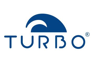 logo_turbo
