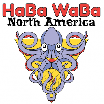 HaBaWaBa North America