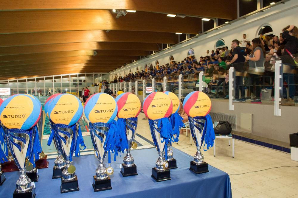 HaBaWaBa Plus U13: le immagini del torneo – Parte III