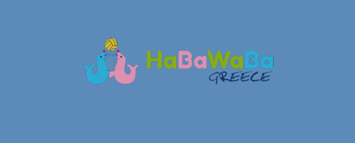 Habawaba Greece logo