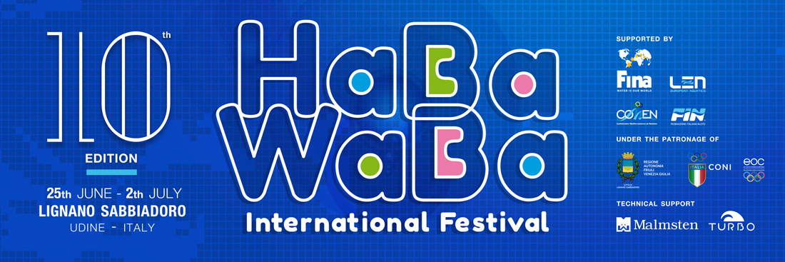 habawaba_festival2017