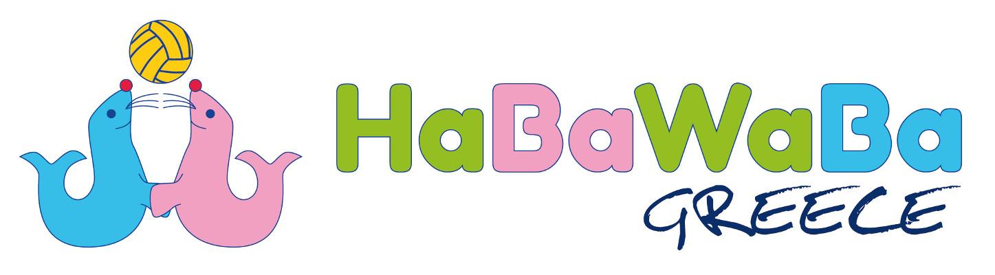 HaBaWaBa Greece logo