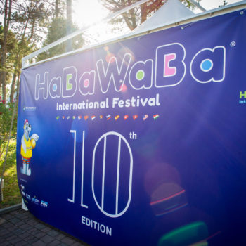 HabaWaba Festival 2017 - Villaggio Ge. Tur 21 June - 02 July 2017 Lignano (UD) Photo /Insidefoto/Deepbluemedia.eu