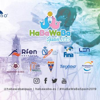 BIWPA_2019_HaBaWaBa_Image