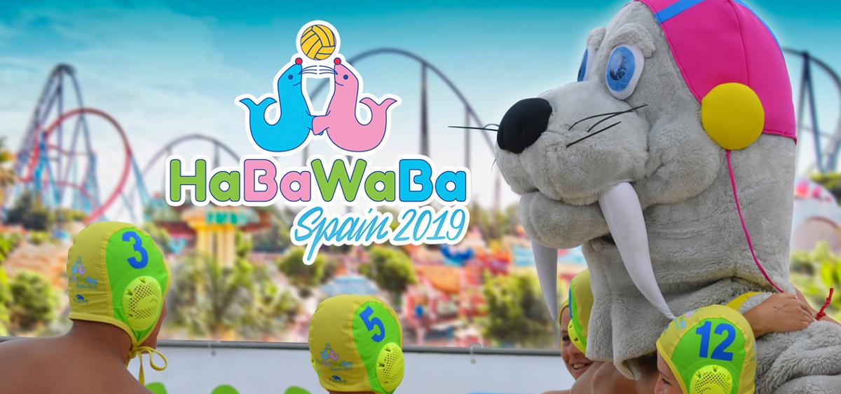 BIWPA_Image_HaBaWaBa_Slider_1