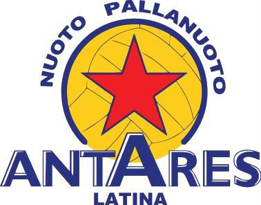 Logo-Antares-LT