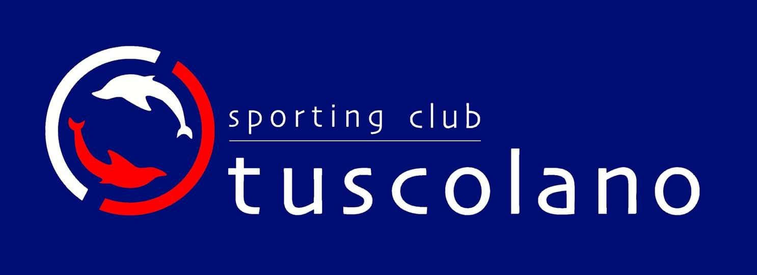 habwaba-sporting-club-tuscolano