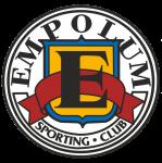 logo-empolum-per-PALA7-e1505507670179