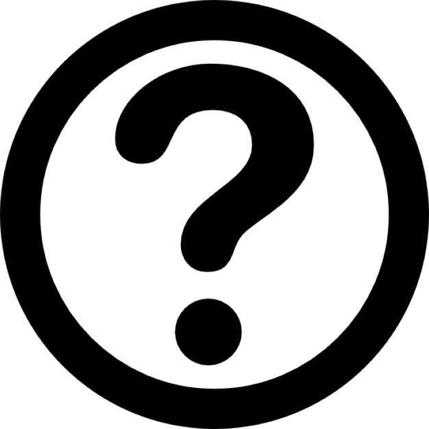 punto-interrogativo-in-un-contorno-cerchio_318-53407