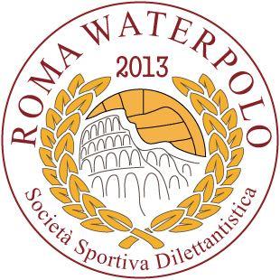 roma-waterpolo-2013-logo