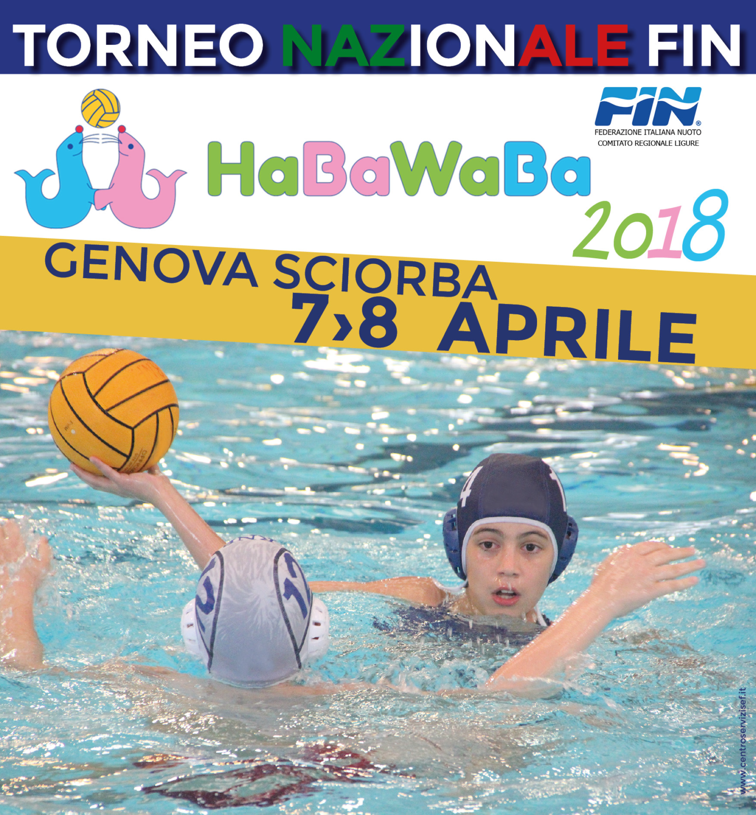 tornei-nazionali-fin-habawaba-genova-7-8-aprile-2018-locandina