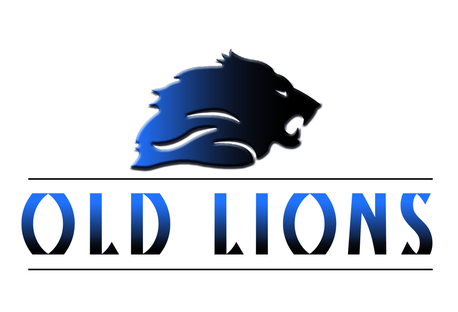 OldLions logo1
