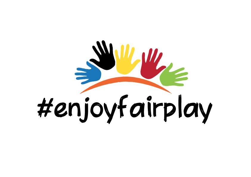 #EnjoyFairPlay: crescere nel rispetto degli altri