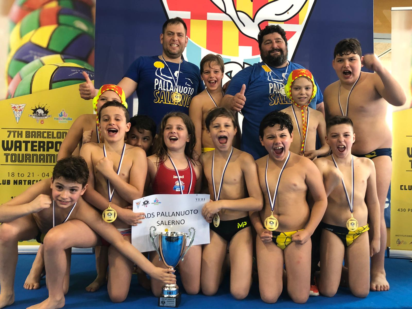 habawaba-barcellona-BCNWP-tournament-under-10-pallanuoto-salerno-2019 (1)
