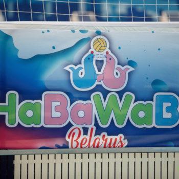 HaBaWaBa Belarus manifesto