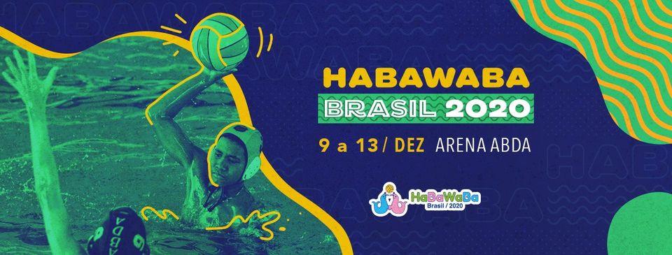 HaBaWaBa Brasil è realtà: aperte le iscrizioni!