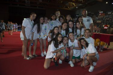 HaBaWaBa U13 Plus 2019 Day 7 Finals and Awards ceremony (141)