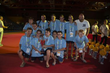 HaBaWaBa U13 Plus 2019 Day 7 Finals and Awards ceremony (145)