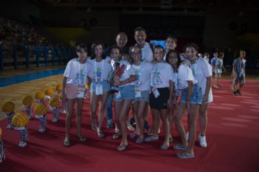 HaBaWaBa U13 Plus 2019 Day 7 Finals and Awards ceremony (152)