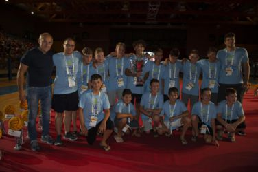 HaBaWaBa U13 Plus 2019 Day 7 Finals and Awards ceremony (154)