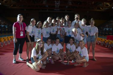 HaBaWaBa U13 Plus 2019 Day 7 Finals and Awards ceremony (159)