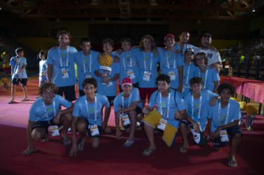 HaBaWaBa U13 Plus 2019 Day 7 Finals and Awards ceremony (171)