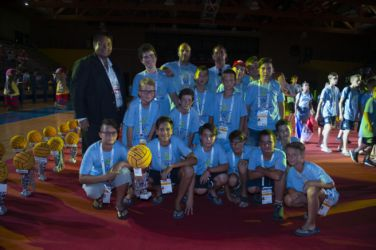 HaBaWaBa U13 Plus 2019 Day 7 Finals and Awards ceremony (172)