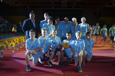 HaBaWaBa U13 Plus 2019 Day 7 Finals and Awards ceremony (182)